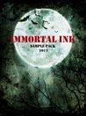 Immortal Ink Publishing Sample Pack 2012
