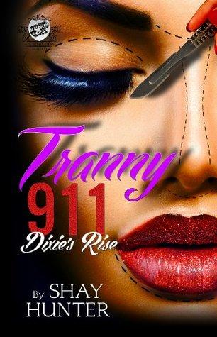 Tranny 911 (3)