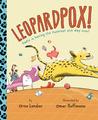 Leopardpox!