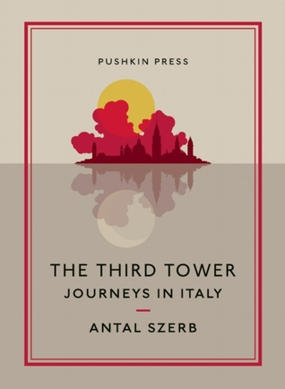 the-third-tower-journeys-in-italy