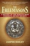 The Freemasons: A...