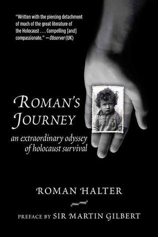 roman-s-journey-an-extraordinary-odyssey-of-holocaust-survival