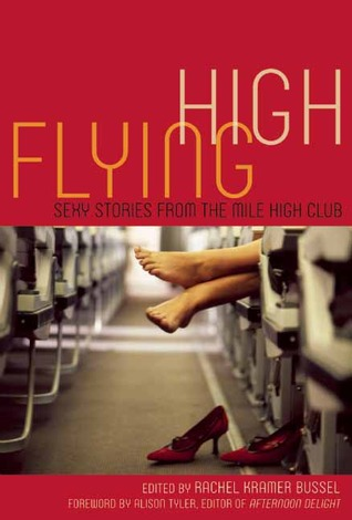 flying-high-sexy-stories-from-the-mile-high-club