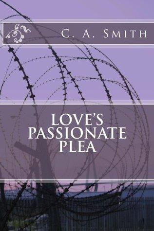 Love's Passionate Plea (Enduring Love)