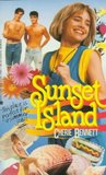Sunset Island  (Sunset Island, #1)