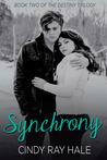 Synchrony (Destiny, #2)