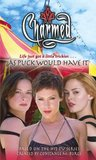 As Puck Would Have It (Charmed, #34)