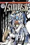Tsubasa: RESERVoir CHRoNiCLE, Vol. 05