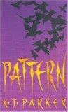 Pattern (Scavenger, #2)