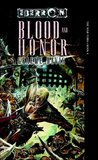 Blood and Honor (Eberron: War-Torn, #4)