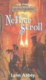 The Nether Scroll (Lost Empires #4)
