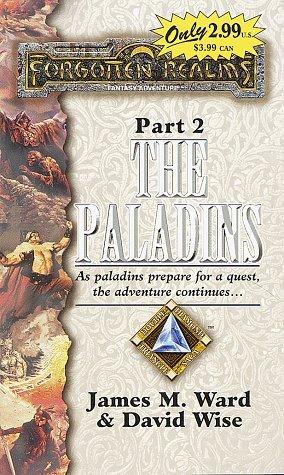 the-paladins