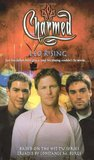 Leo Rising (Charmed, #40)
