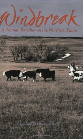 windbreak-a-woman-rancher-on-the-northern-plains