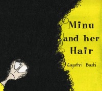 Minu and her Hair PDF Download