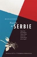 nouvelles-de-serbie