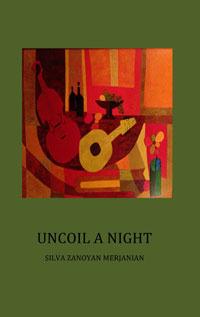 uncoil-a-night
