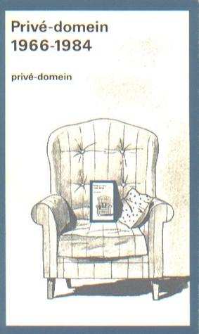 Privé-domein 1966-1984