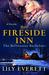 The Fireside Inn (The Billionaire Bachelors #1)