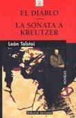 El Diablo ; La Sonata a Kreutzer