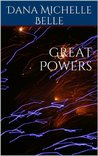 Great Powers (The Great Powers)