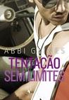 Download Tentao Sem Limites (Sem Limites, #2)