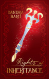 Rights of Inheritance (Asserting Rights, #1)