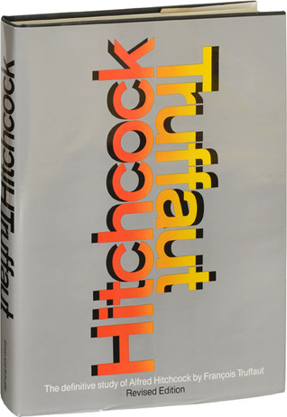 Hitchcock by François Truffaut