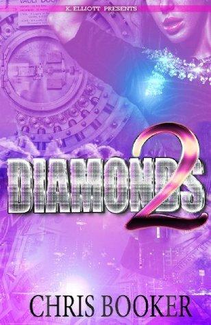 diamonds-part-2