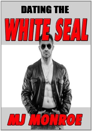 Dating The White Navy SEAL