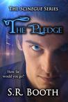 The Pledge (The Scinegue Series, #2)