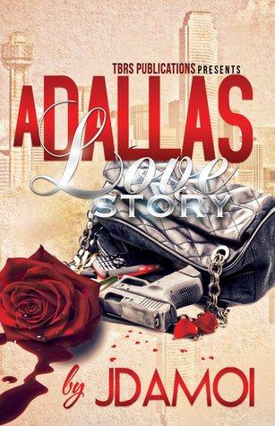 A Dallas Love Story