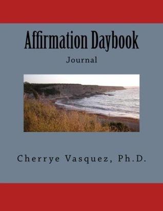 affirmation-daybook-journal