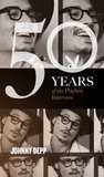Johnny Depp: The Playboy Interviews (50 Years of the Playboy Interview)