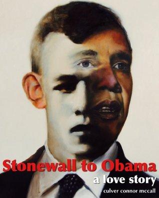 Stonewall to Obama