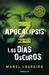 Apocalipsis Z by Manel Loureiro