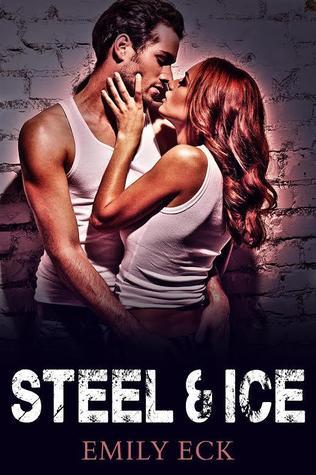 steel-ice
