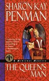 The Queen's Man by Sharon Kay Penman