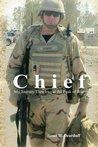 Chief by Scott H. Dearduff