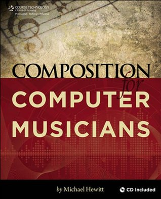 Composition for Computer Musicians