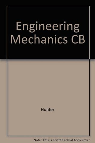 Engineering Mechanics Statics With Problems and Solutions
