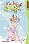 Kamichama Karin, Vol. 07