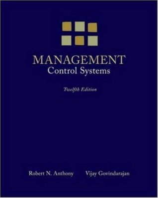 Strategic Marketing Problems Cases And Comments 12th Edition Pdf