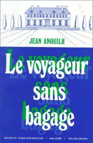 Homework help literature jean anouilh