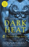 Dark Heat by Donna Grant