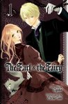 The Earl and The Fairy, Volume 01
