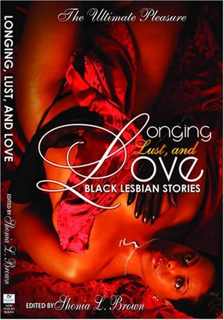 ebony lesbian stories Ebony tease - first time lesbian bisexual - Lush Stories.