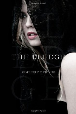 Image result for the pledge book