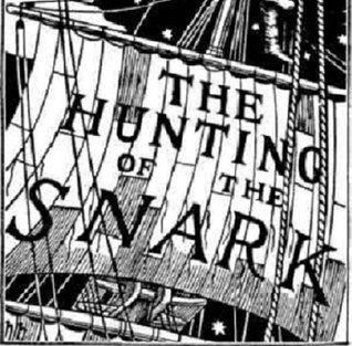 The Hunting of the Snark and Other Poems [Illustrated]