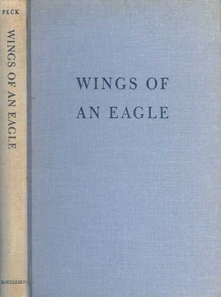 Wings of an eagle;: The story of Michelangelo (Credo books)